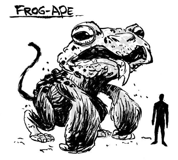 Frog_Ape_sm