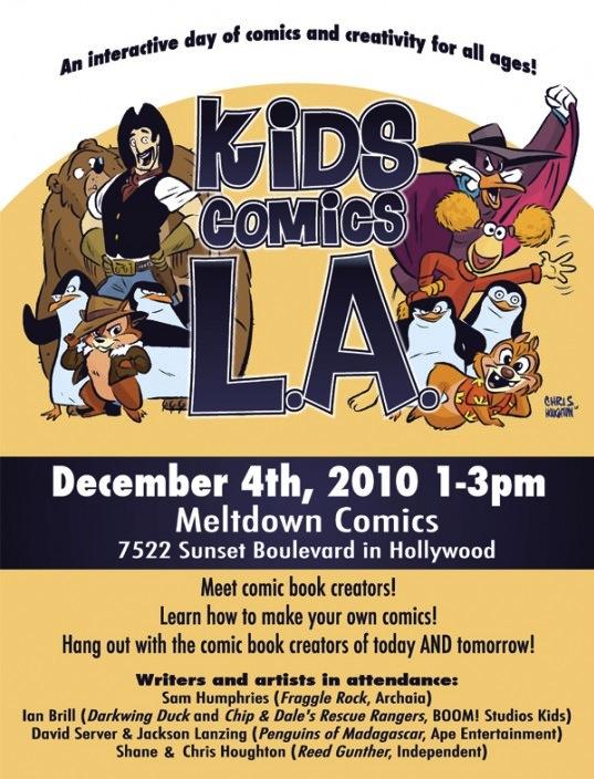 Kids-Comics-LA_flyer-539x7501