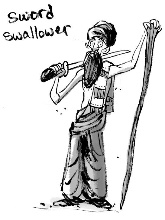 sword_swallower_sm