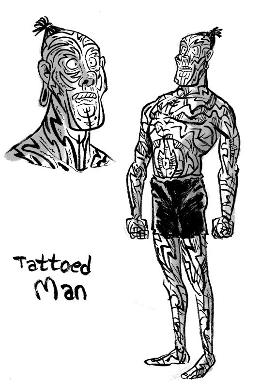 tattoed_man_sm