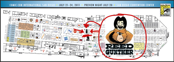 comic-con-2011-exhibitors-hall-floor-map-01 copy