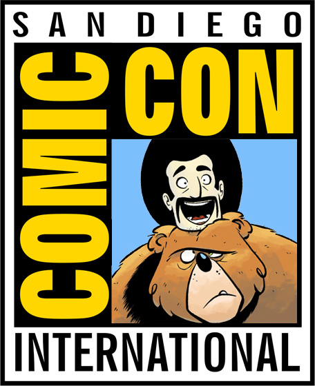 reed_sdcc_logo